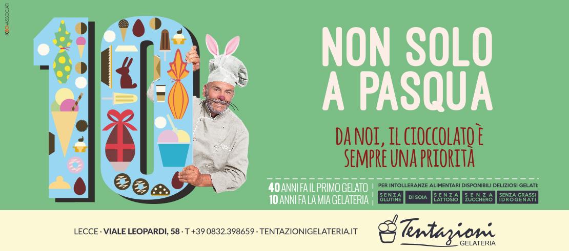 slide_tentazioni_pasqua_saso