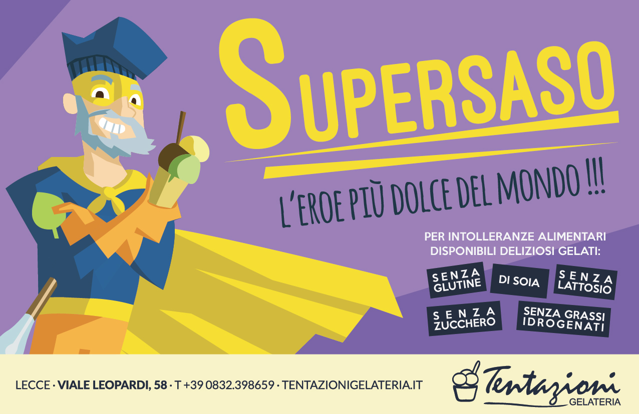 Supersaso-salento-in-tasca-02-1